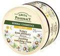 Green Pharmacy Arckrém Kamilla Kivonattal