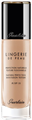 Guerlain Lingerie De Peau Natural Perfection Foundation SPF20