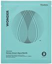 haruharu-wonder-honey-green-aqua-bomb-mask1s9-png