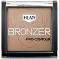 Hean Pro-Contour Bronzer