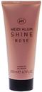 heidi-klum-shine-rose-woman-shower-gels9-png
