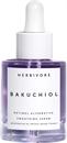 herbivore-bakuchiol-serums9-png