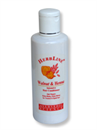 herbline-dio-es-henna-kondicionalo-toredezett-festett-hajra-jpg