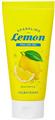 Holika Holika Sparkling Lemon Hámlasztó Gél