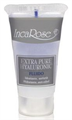 IncaRose Extra Pure Hyaluronic Fluid