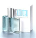 Avon Individual Blue for Her EDP