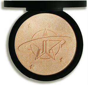 Jeffree Star Cosmetics x Manny MUA Skin Frost - Uranus