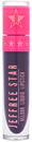 jeffree-star-velour-liquid-lipstick1s-png