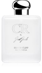 Just Jack Silver Cliff EDP