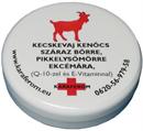 karaferom-kecskevaj-kenocs-szaraz-borre-pikkelysomorre-ekcemaras9-png