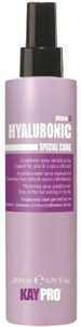 Kay Pro Thickening Conditioner With Hyaluronic Acid
