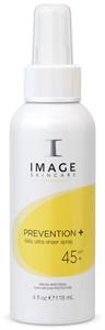 Image Skincare Prevention Ultra Sheer Spray SPF45