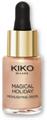 Kiko Magical Holiday Highlighting Drops