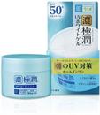 koi-gokujyun-uv-white-gel-spf-50-pas9-png