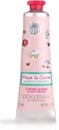 l-occitane-cherry-blossom-happy-cherry-kezkrem1s9-png