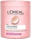 l-oreal-paris-flowers-cleansing-krems9-png