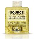 l-oreal-professionnel-source-essentielle-delicate-shampoos9-png