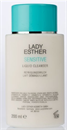 lady-esther-sensitive-tisztito-tej-png