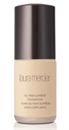 laura-mercier-oil-free-supreme-foundations-png
