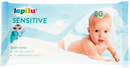 lupilu-senisitive-baby-wipess9-png