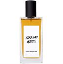 lush-sikkim-girls-parfum2s9-png