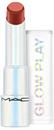 mac-glow-play-lip-balms9-png