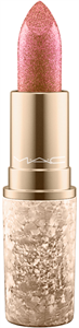 MAC Snowball Lipstick