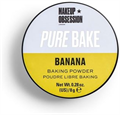 Makeup Obsession Banana Pure Bake Baking Powder
