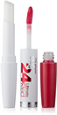 maybelline-superstay-24h-lipsticks9-png
