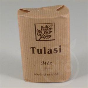 Tulasi Méz Illatú Szappan
