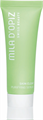 Mila d'Opiz Skin Clear Purifying Serum