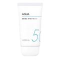 Missha All Around Aqua Sun Gel SPF50+