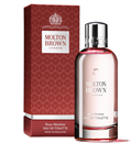 Molton Brown Rosa Absolute EDT