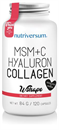 msm-c-hyaluron-collagen---wshape---nutriversums9-png