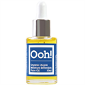 Ooh! Oils of Heaven Organic Argan Moisture Retention Face Oil