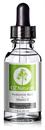 oz-naturals-hyaluronic-acid-serum-vitamin-cs-png