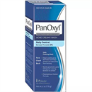panoxyl-acne-creamy-wash1s9-png