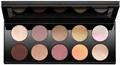 Pat Mcgrath Labs Mothership VII Eyeshadow Palette: Divine Rose