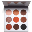 paulmoise-the-eyeshadow-palettes9-png