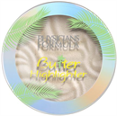 physicians-formula-butter-highlighters9-png