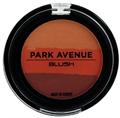 Park Avenue Pirosító Trio