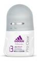 Adidas Pro Clear Női 24 Órás Golyós Dezodor Anti-Whitening