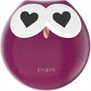 pupa-owl-1-sminkkeszlets-jpg