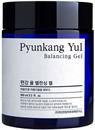 pyunkang-yul-balancing-gel1s9-png
