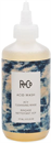 r-co-acid-washs9-png