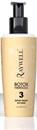 raywell-botox-hairgold---ujjaepito-es-zaro-krems9-png