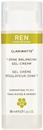 ren-clarimatte-t-zone-balancing-gel-creams9-png