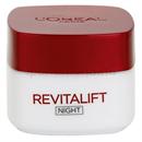 revitalift-40-hidratalo-ejszakai-arckrem-ranctalanito-feszesitos-jpg