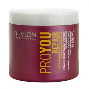 Revlon Professional Pro You Repair Hajmaszk
