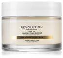 revolution-skincare-moisture-cream-spf-15-for-normal-to-dry-skins9-png